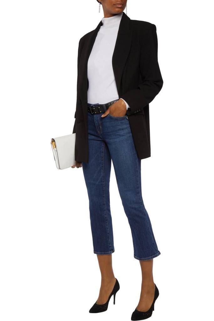 outnet-j-brand-selena-jeans