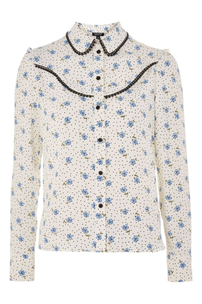 1-ts-floral-and-spot-print-shirt