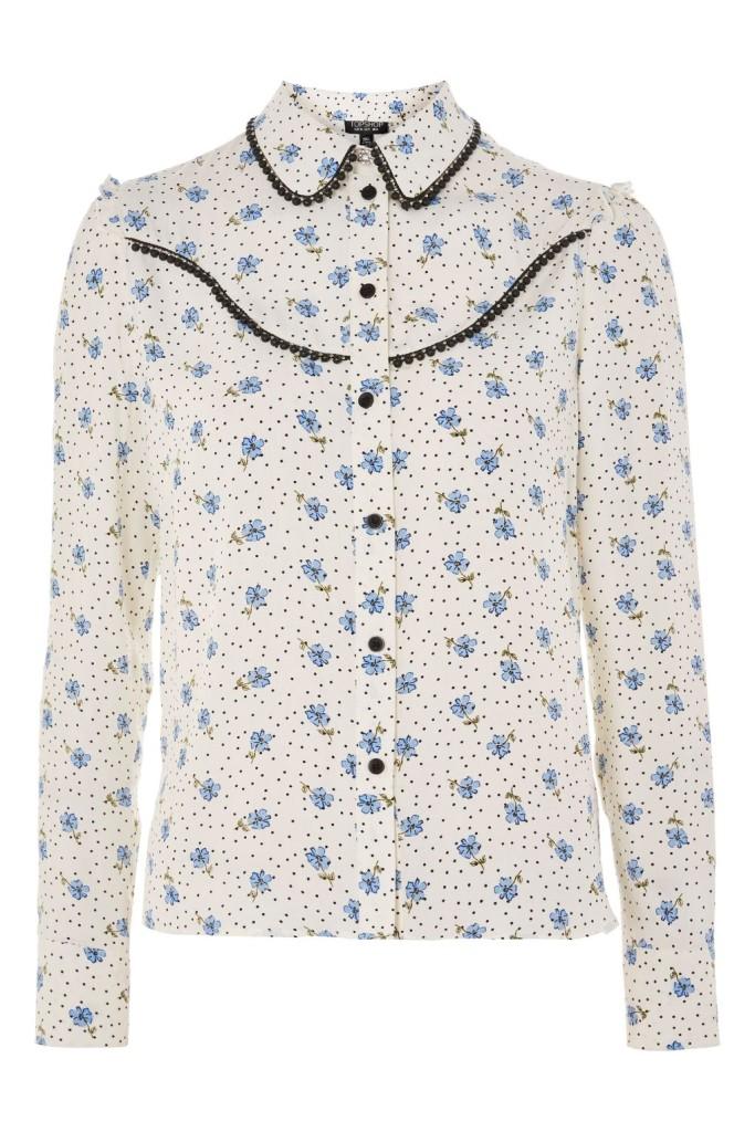 1-ts-floral-and-spot-print-shirt