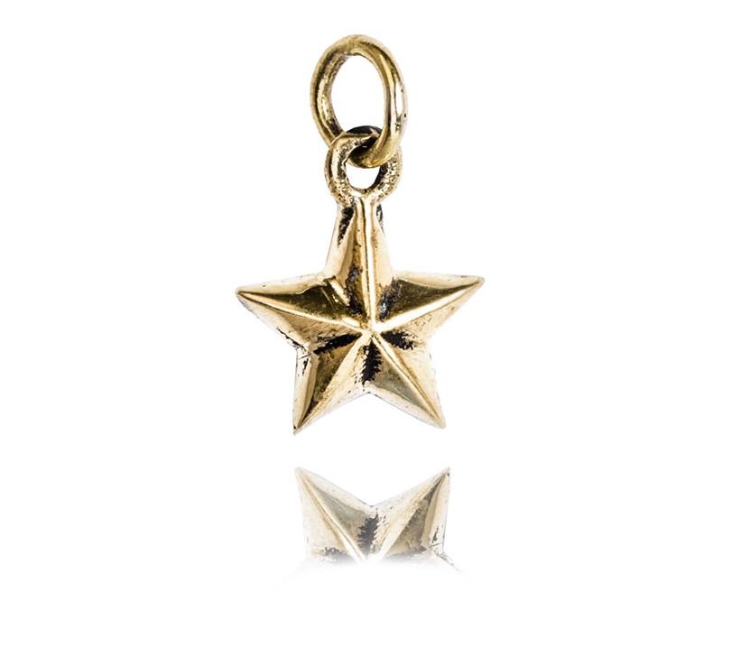 TSJ-small-brass-star-charm