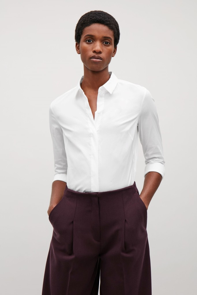 cos-slim-fir-cotton-shirt