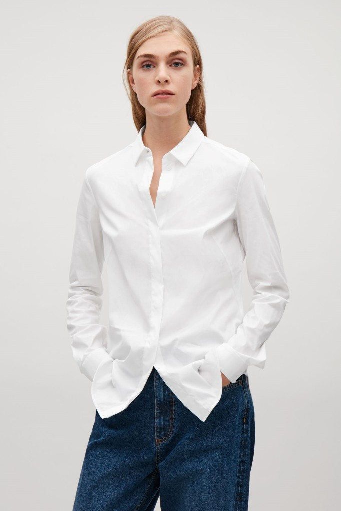 cos-slim-fit-cotton-shirt2