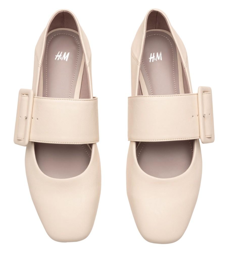 hm-beige-flats2
