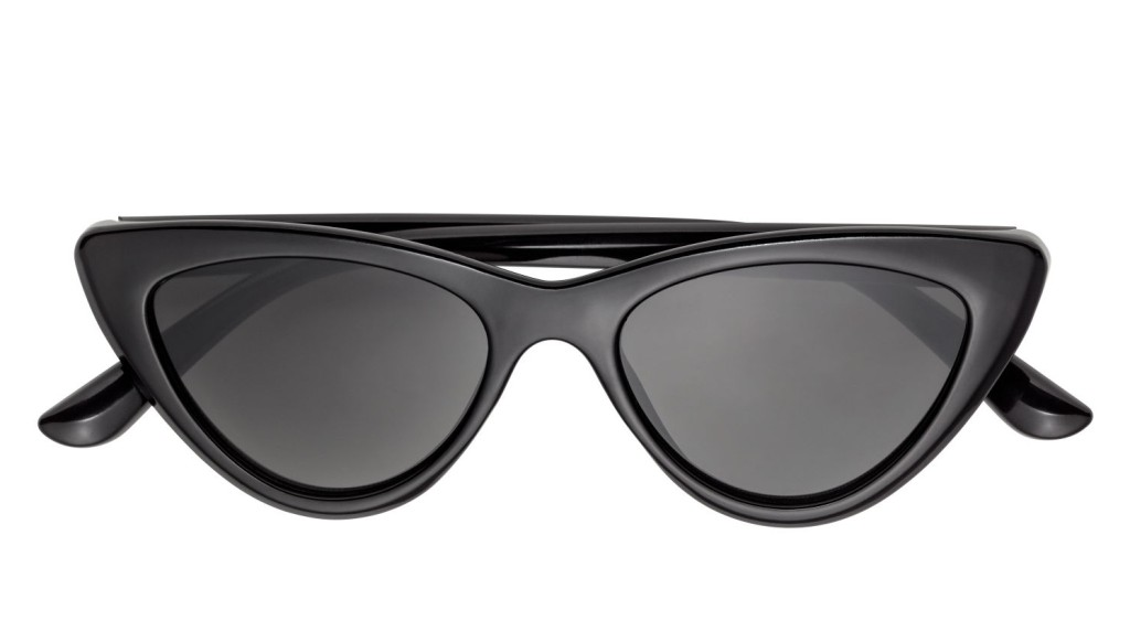 hm-cateye-sunglasses