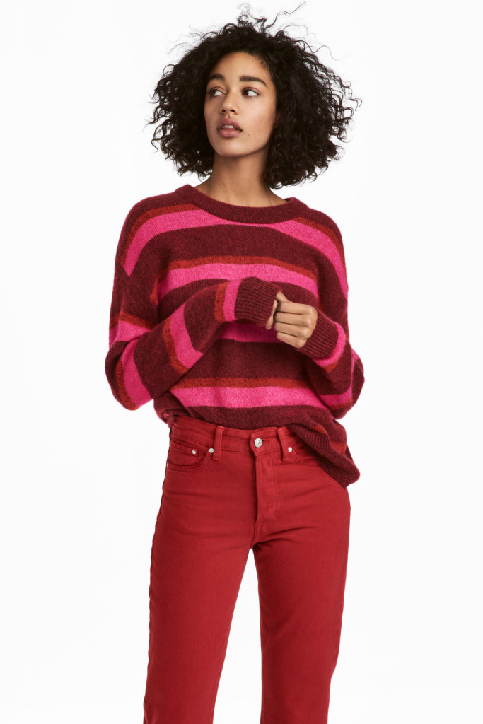 hm-fine-knit-jumper