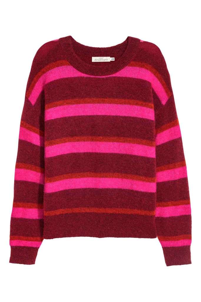 hm-fine-knit-jumper2