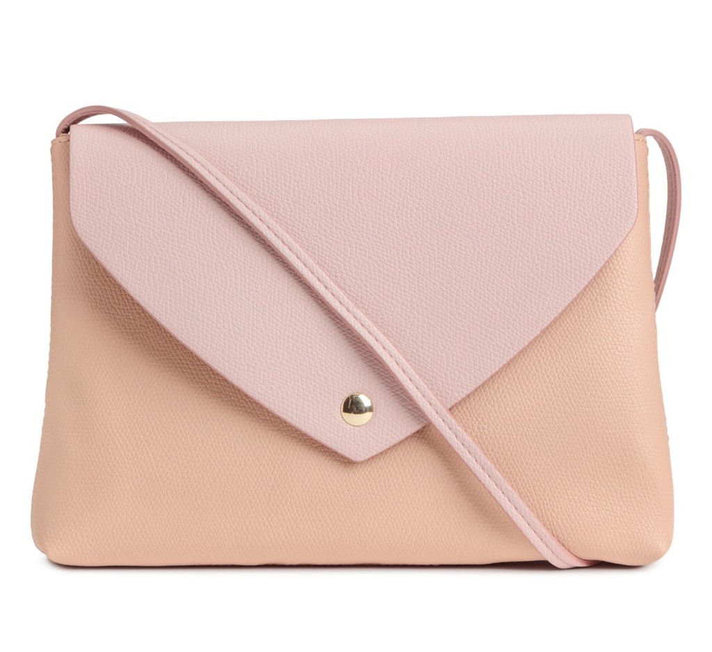 hm-shoulder-bag-beige-pink