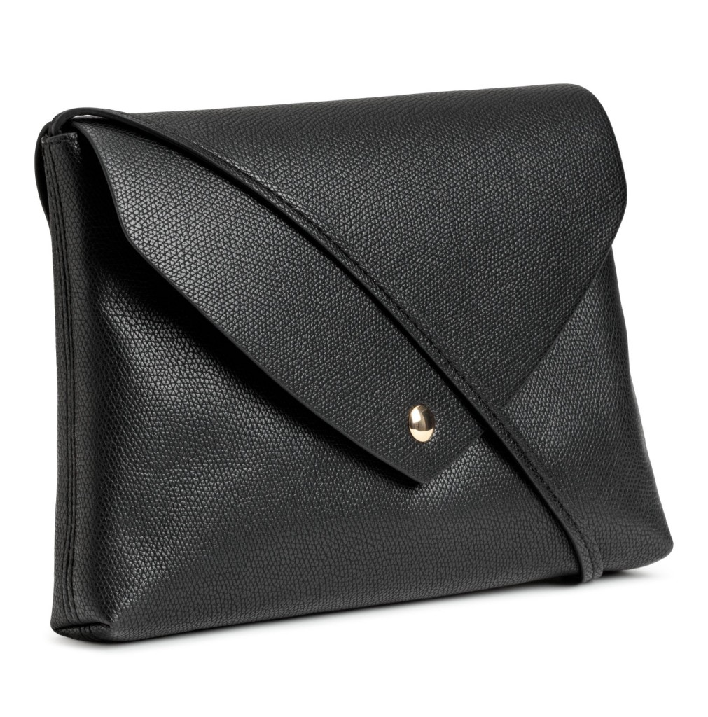 hm-shoulder-bag-black