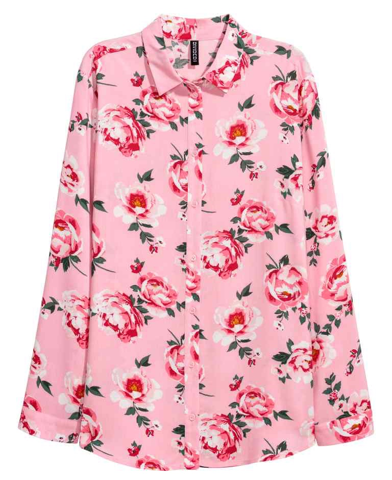 hm-viscose-blouse-pink-floral