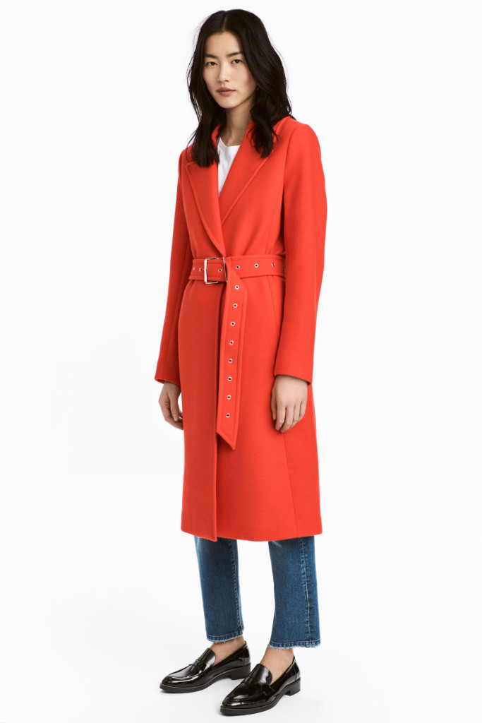 hm-wool-blend-coat