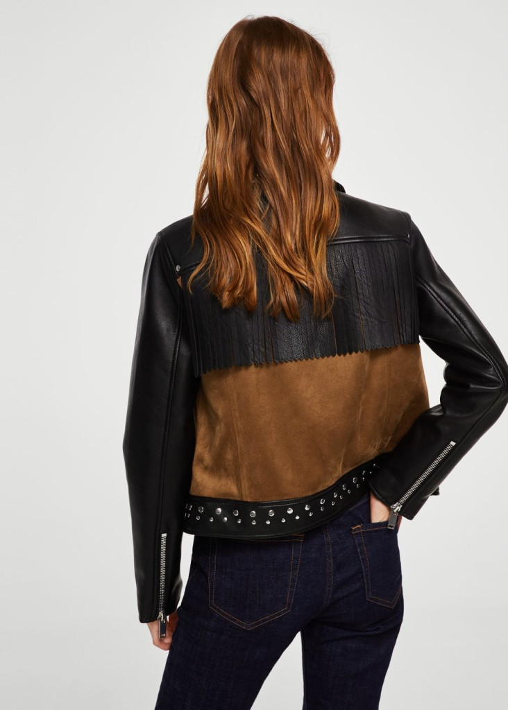 mango-studded-mix-jacket-back
