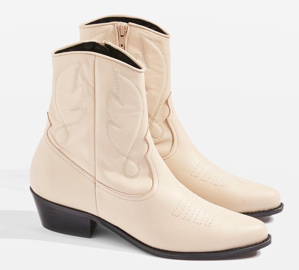 ts-arizona-western-boots