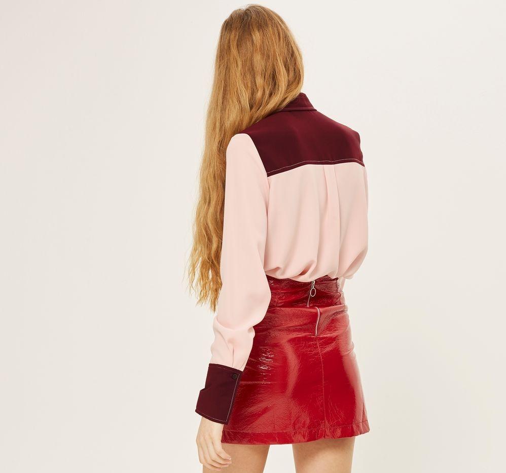 ts-colourblock-western-shirt-back