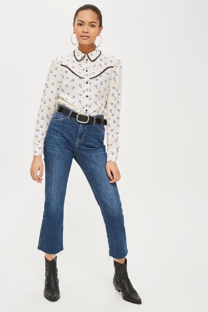 ts-floral-spot-shirt