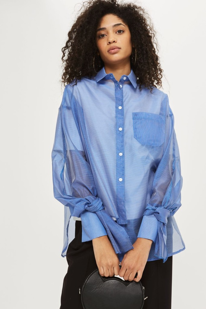 ts-organza-striped-shirt
