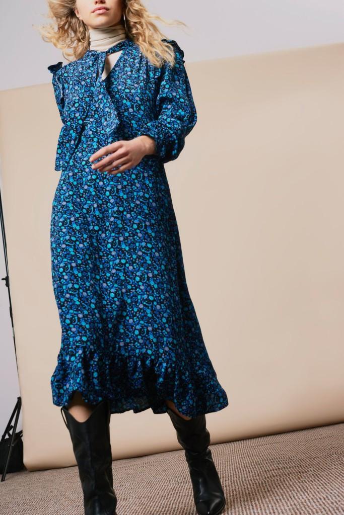 ts-paisley-print-dress