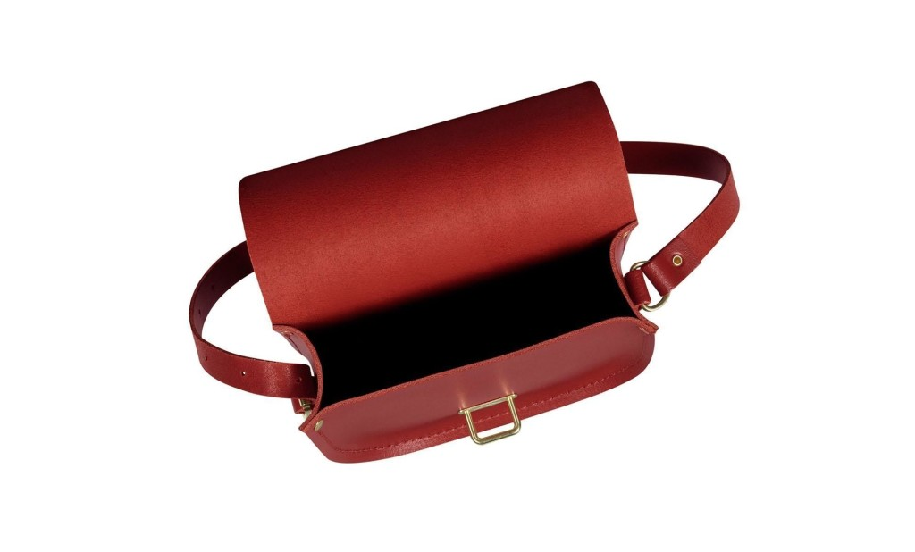 cambridge-satchel-company-saddle-bag