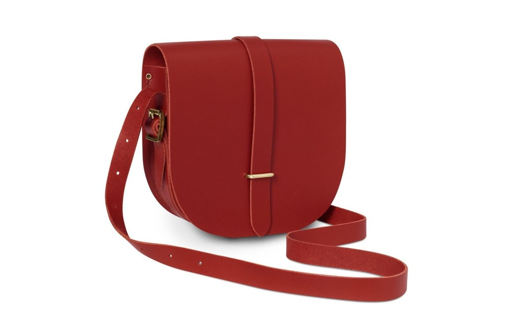 cambridge-satchel-company-saddle-bag2