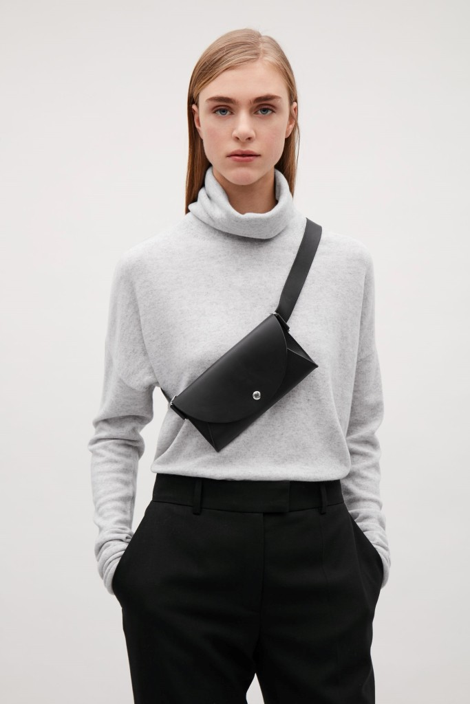 cos-belted-pocket-bag2