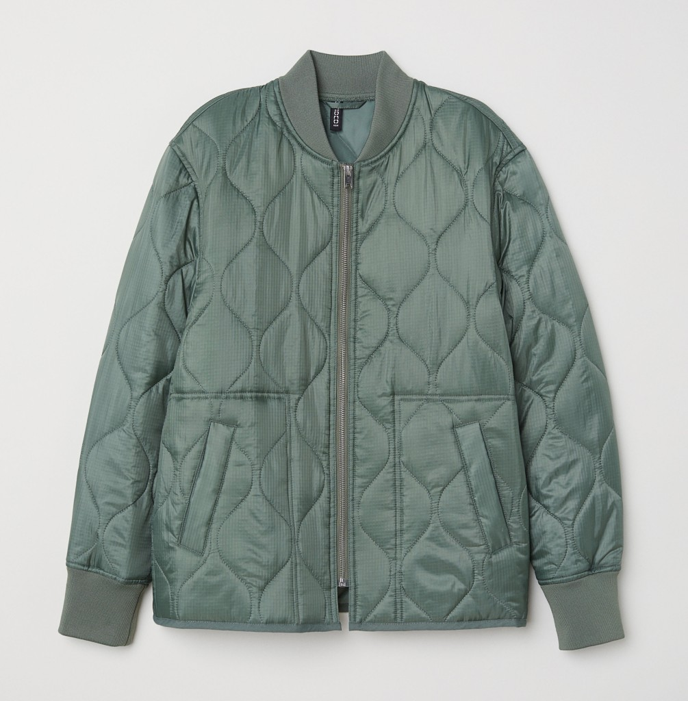 hm-quilted-bomber