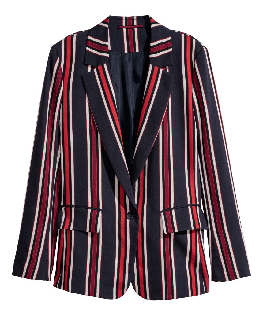 hm-striped-blazer