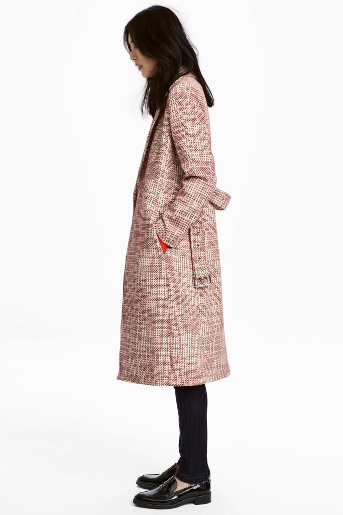 hm-textured-weave-coat