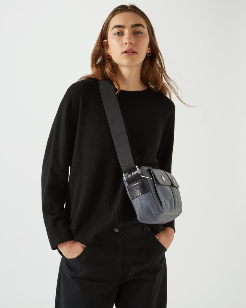 jigsaw-booker-utilitarian-bag2