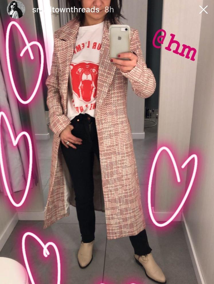 me-hm-pink-coat