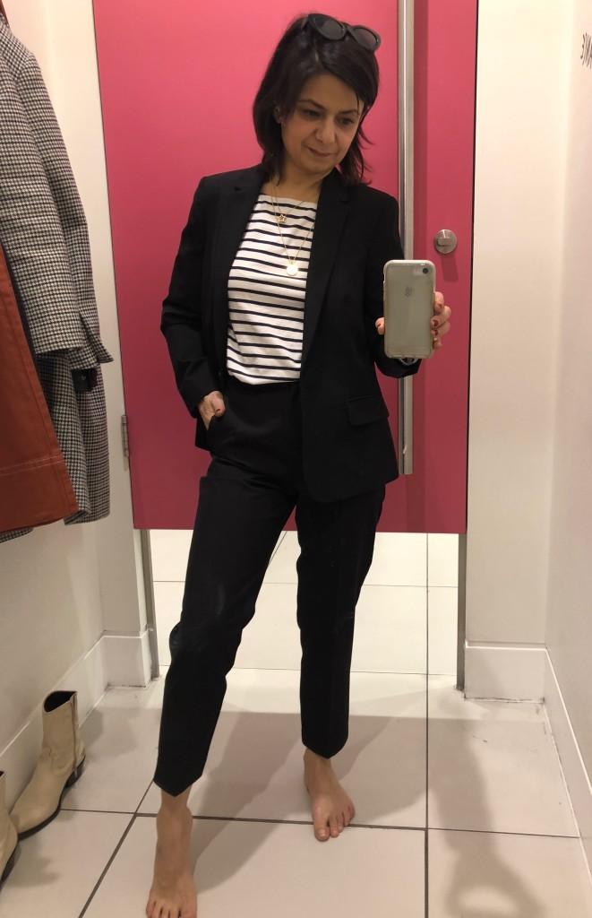 me-topshop-suit