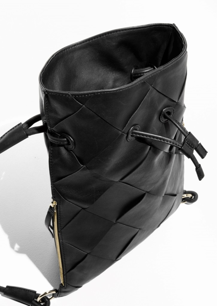 otherstories-braided-leather-bag