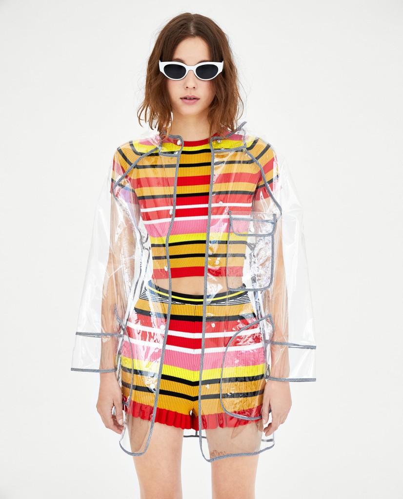 trasparenent-water-repellent-raincoat
