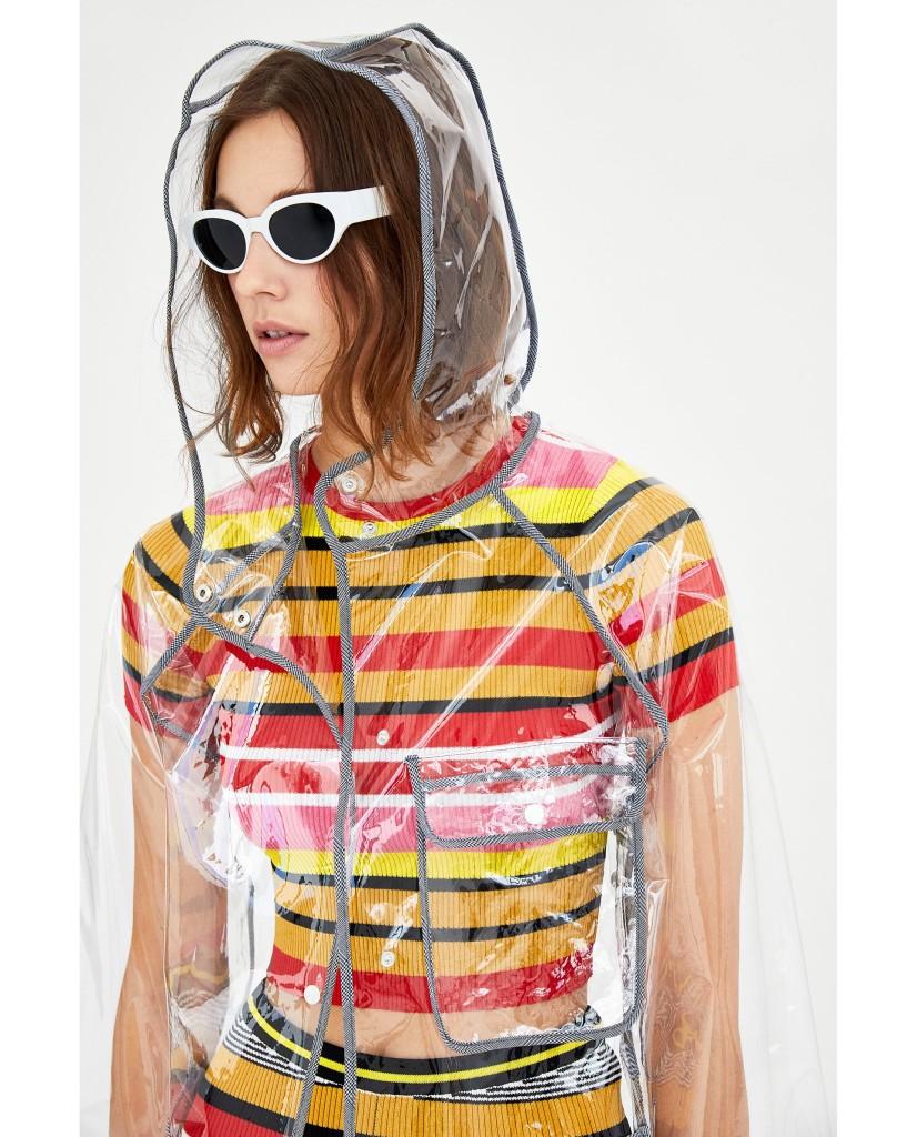 trasparenent-water-repellent-raincoat2
