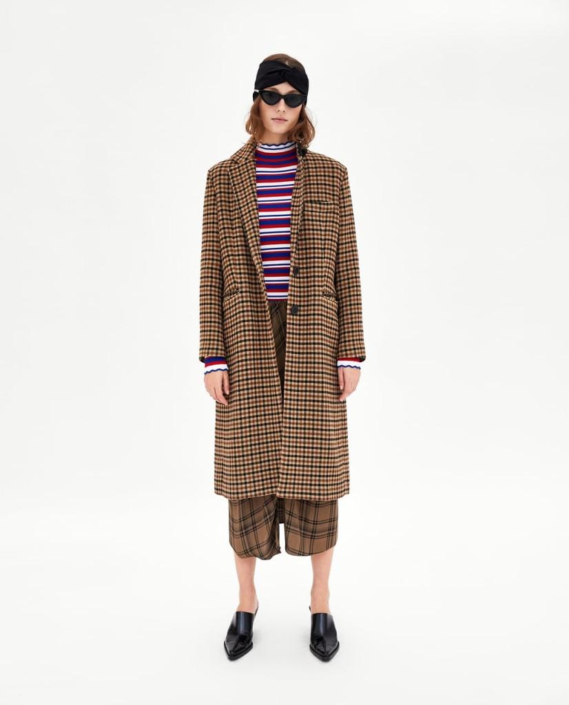 zara-checked-coat
