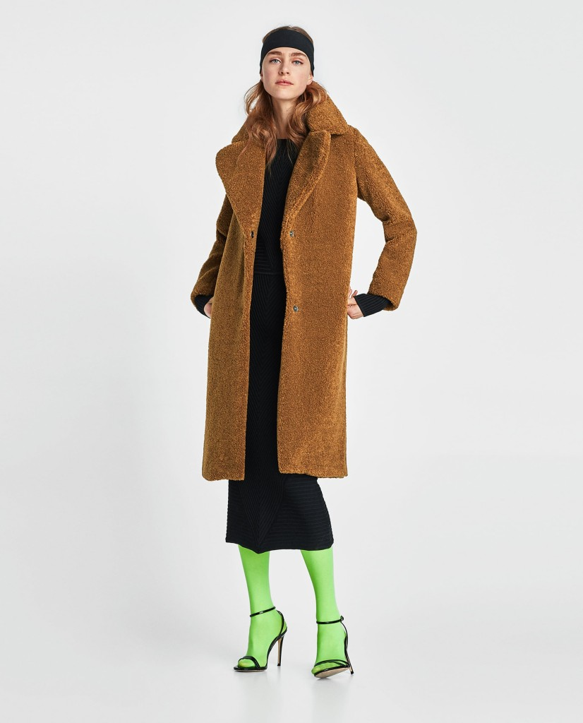 zara-long-textured-coat