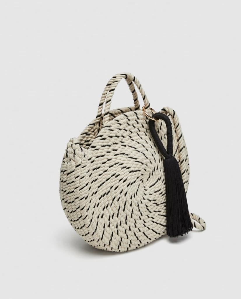 zara-round-rattan-bag