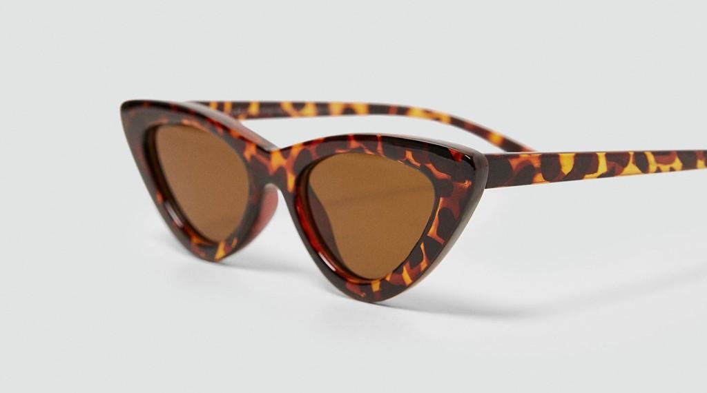 zara-slim-cateye-sunglasses-brown