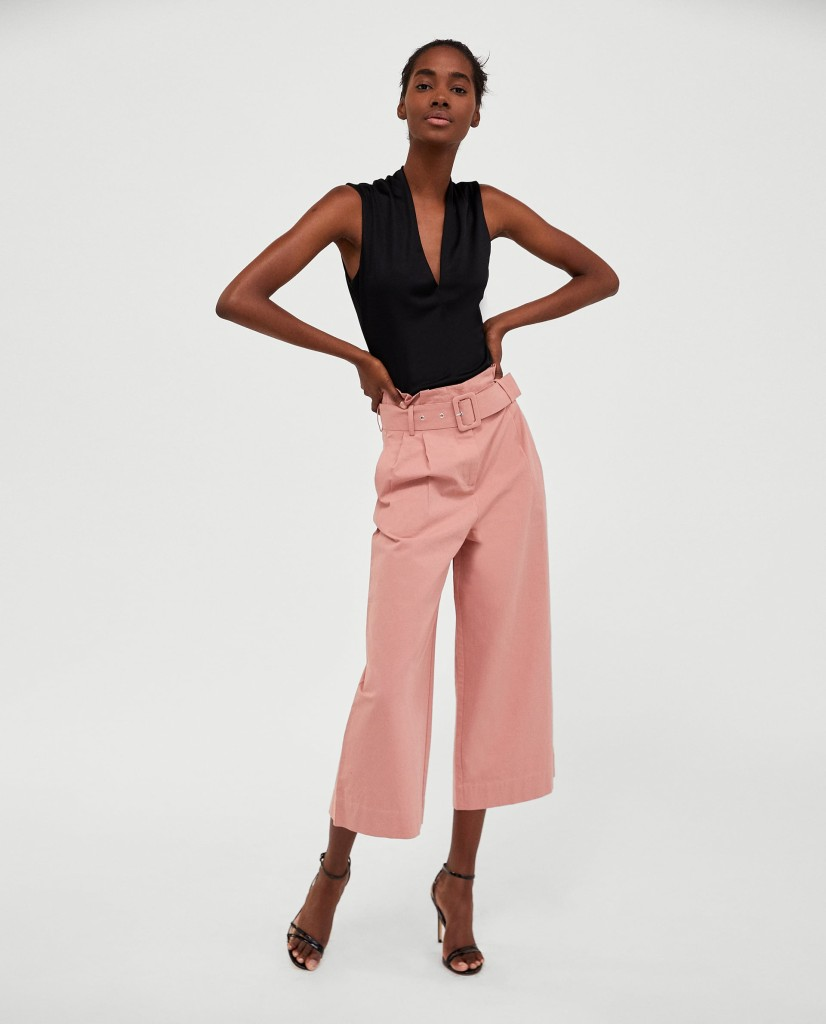 zara=trousers-with-belt