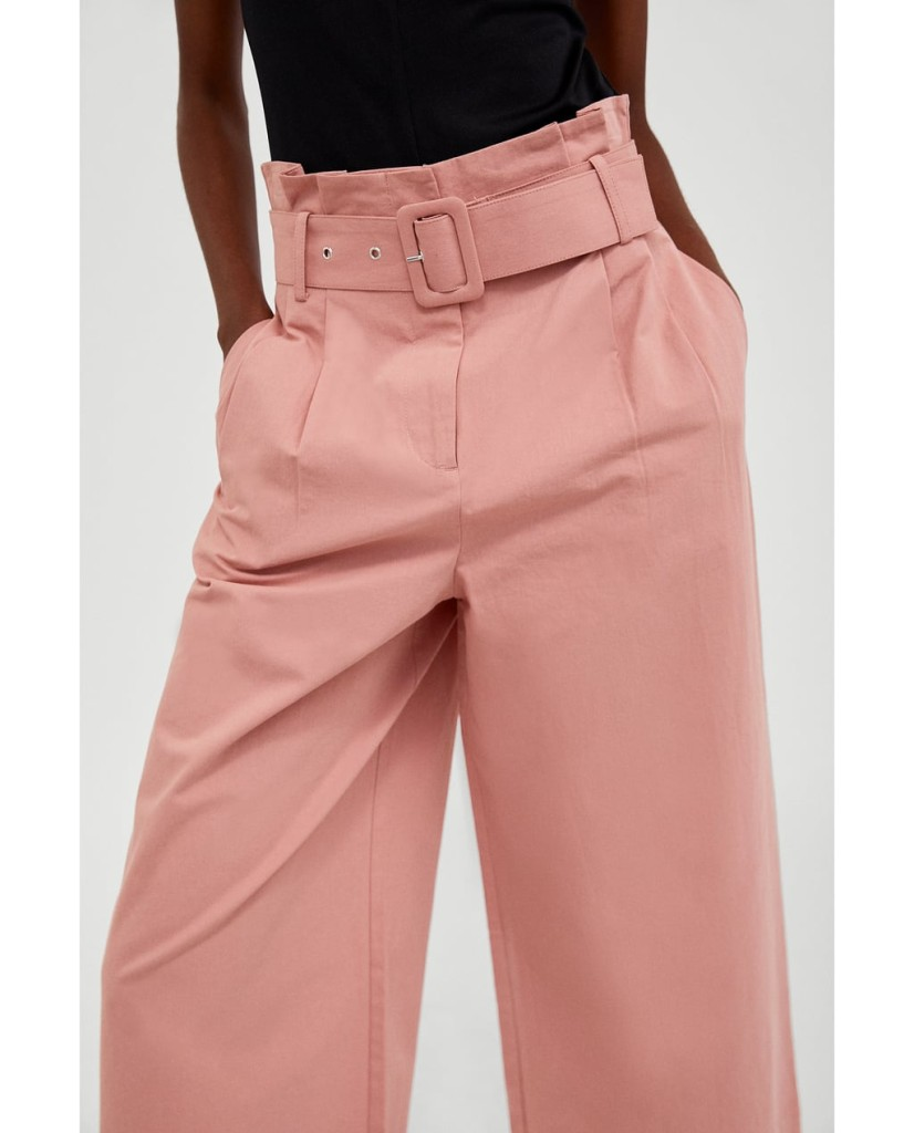 zara=trousers-with-belt2