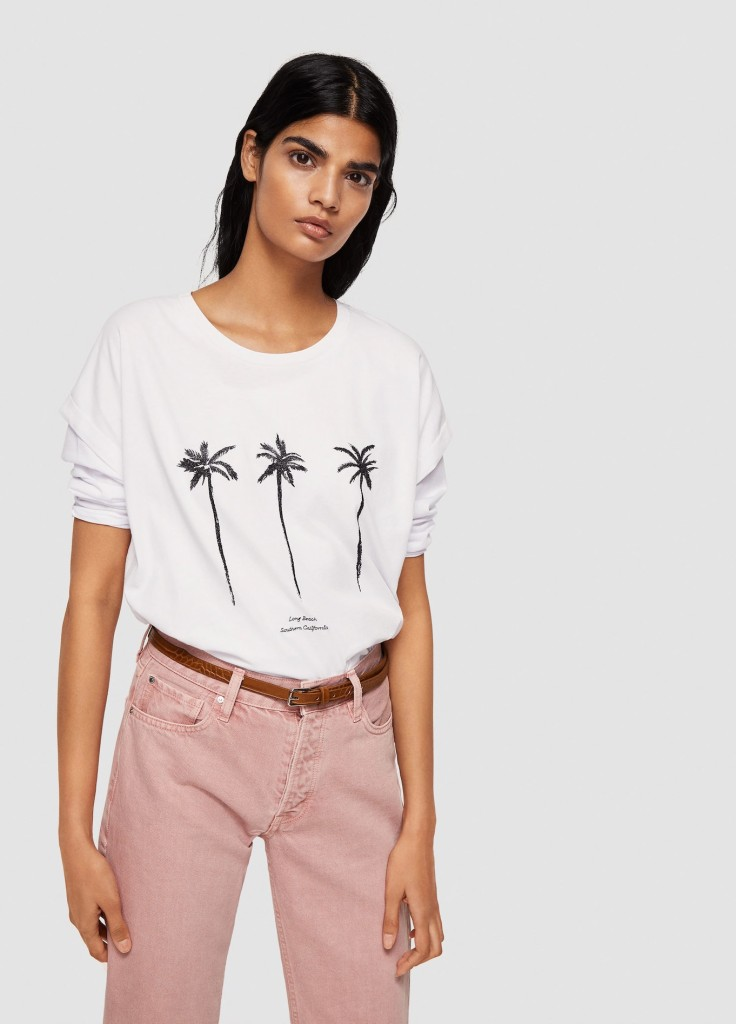 mango-palm-tee-shirt