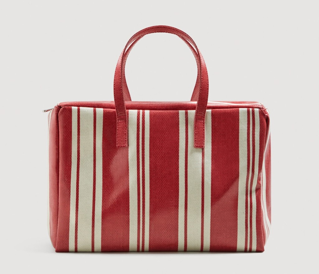 mango-stiped-shopper-red