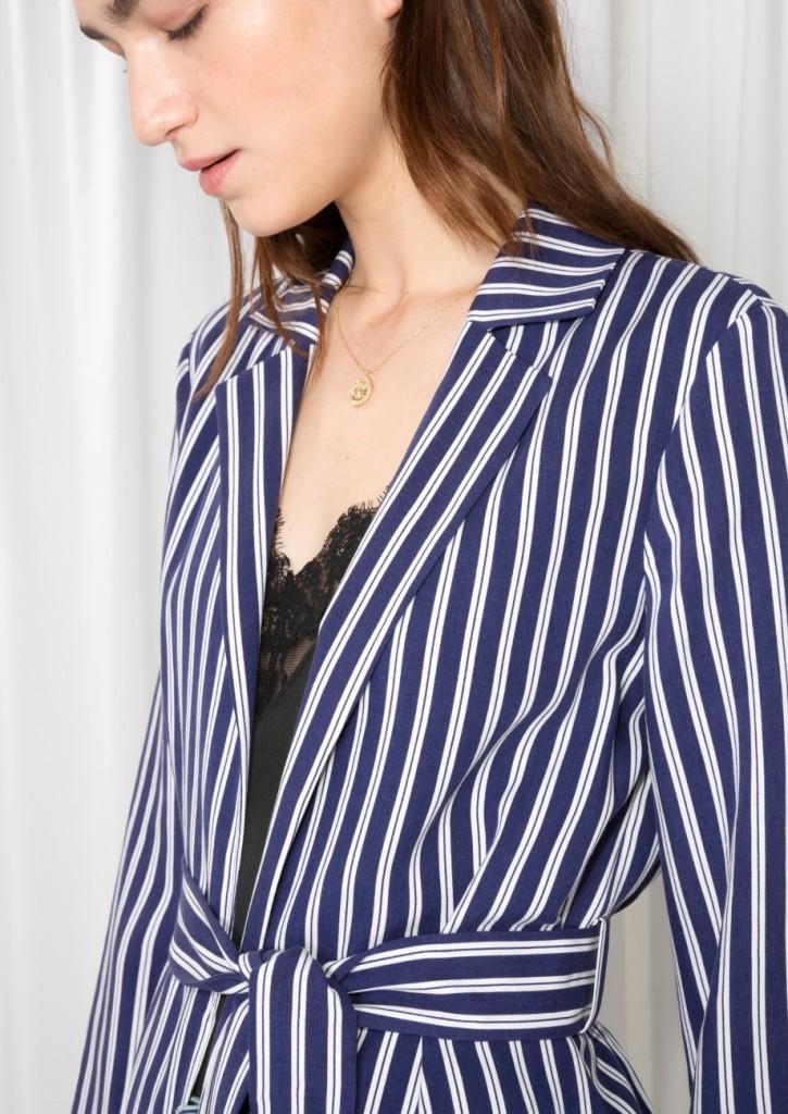 otherstories-striped-blazer2