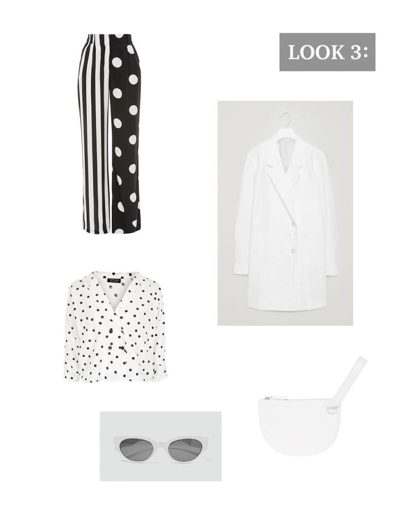 spotstripe-look1