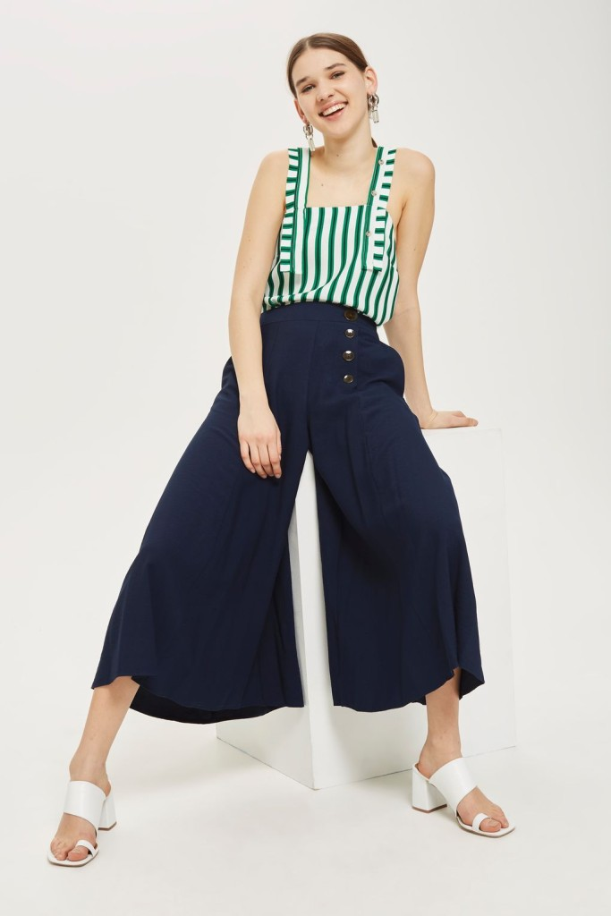topshop-palazzo-trousers