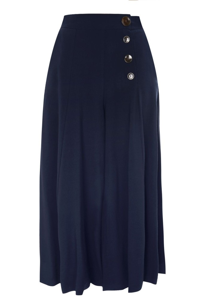 topshop-palazzo-trousers2