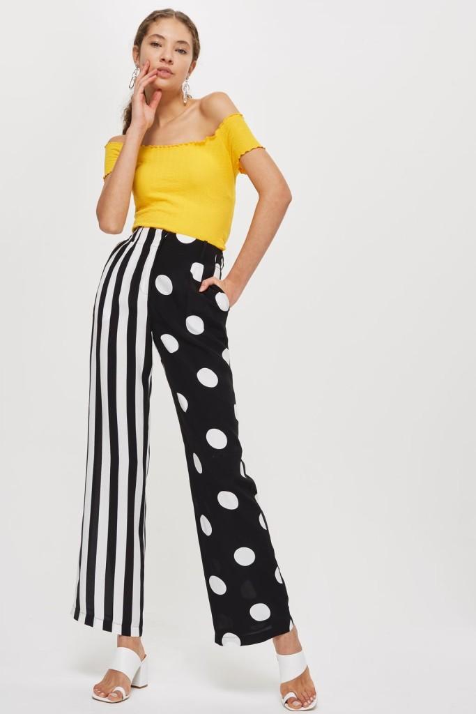 topshop-spot-stripe-trouser