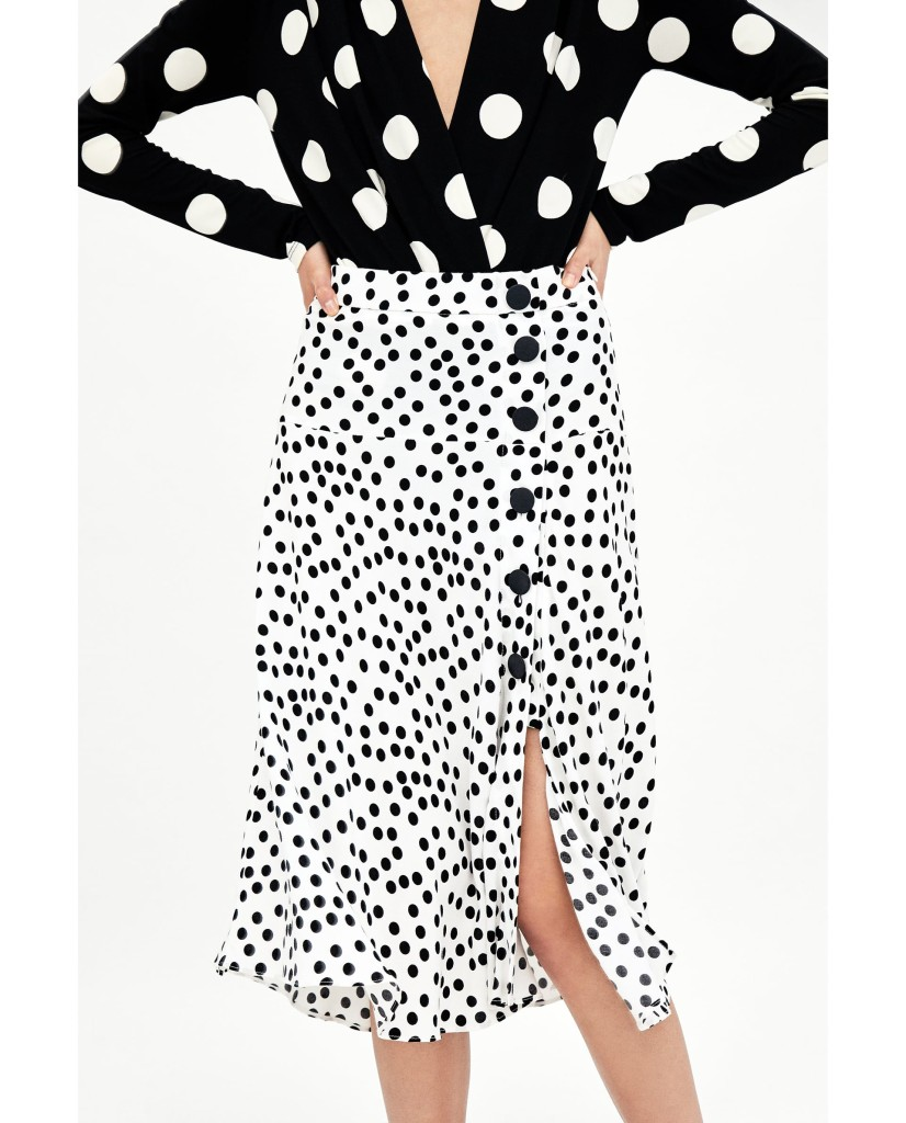 zara-polka-dot-skirt-with-buttons2