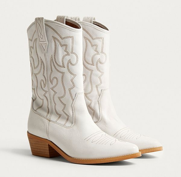 UO-texas-embroidered-western-boots