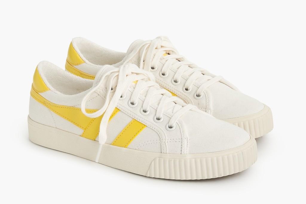 jcrew-gola-sneakers