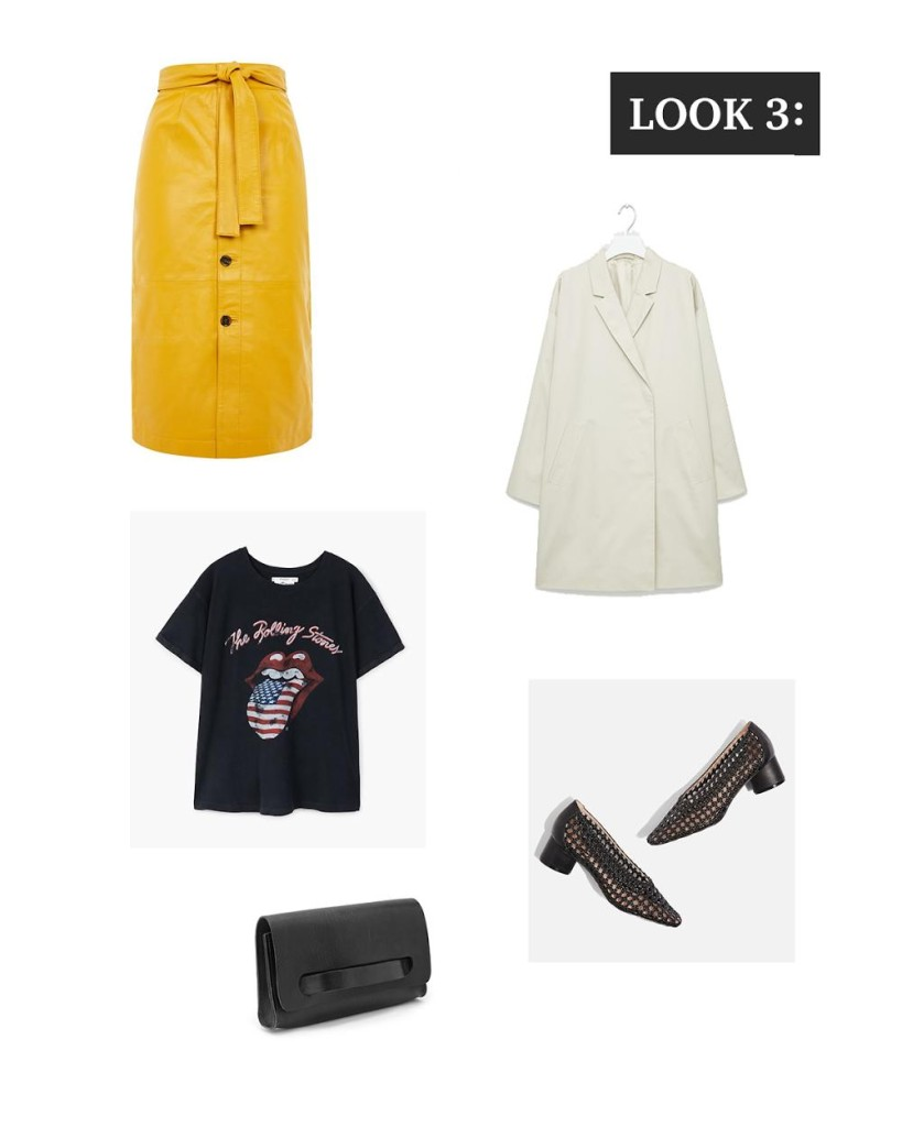 look3-craving-colour