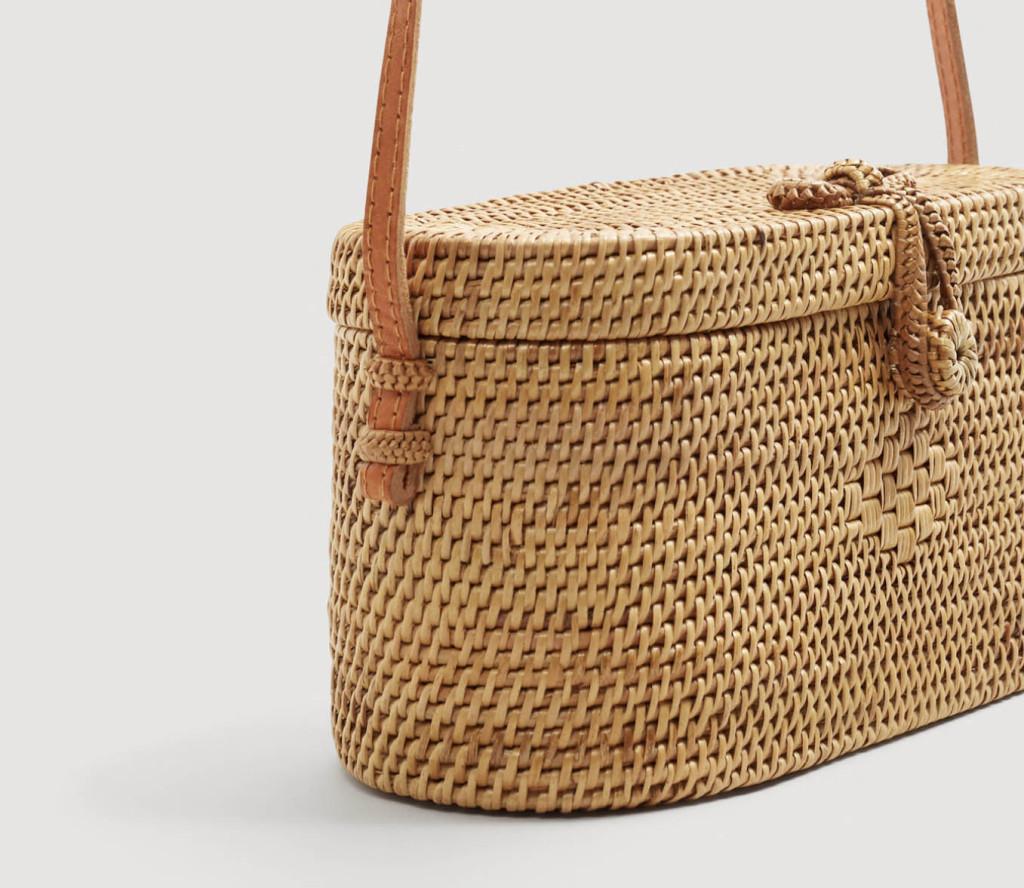 mango-handmade-bamboo-coffer-bag2